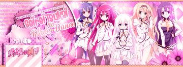 ReefTV Anime Spotlight Worst Anime from Summer 2014