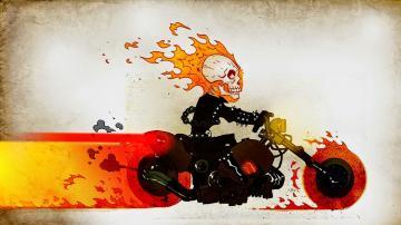 ghost rider hd wallpapers ghost rider hd wallpapers ghost rider hd