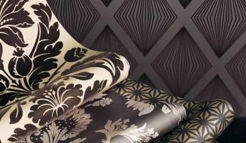Buy wallpaper online canada LifePro Beauty