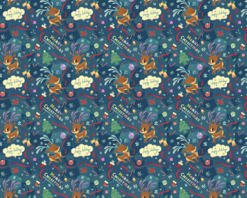 HD Christmas Backgrounds Patterns and Christmas 2013 Wallpapers