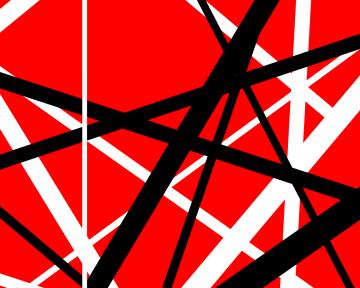 1bb36e8b5dd 900x506px Van Halen Wallpaper HD - WallpaperSafari