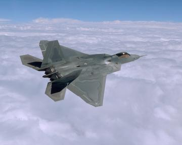 F22 Raptor HD wallpapers Collection   HD Wallpaper HD Wallpaper