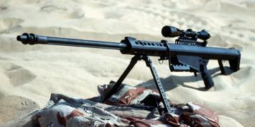 sniper rifles hd wallpapers action 450 views sniper rifles hd