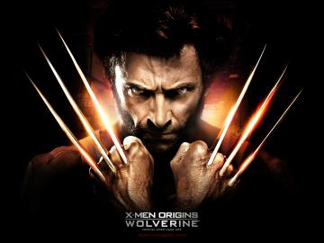 download Men films images X Men wallpaper photos 28938011