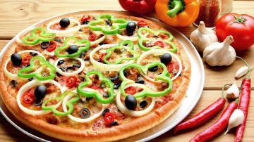Best top desktop food wallpapers hd food wallpaper food pictures image