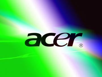 Latest acer laptop logoacer logo wallpaper Popular Pictures