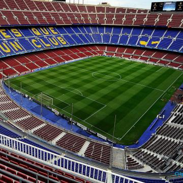 football stadium wallpaper   weddingdressincom