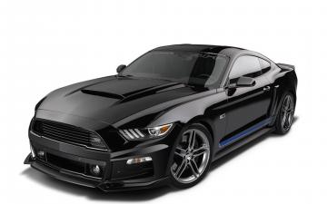 2015 Ford Mustang Black HD Photo Wallpaper 2011   Grivucom