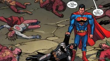 httpbgwallnetbatman vs superman pc desktop wallpaper bgwallhtml
