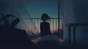 Lo Fi Art Wallpapers   Top Lo Fi Art Backgrounds