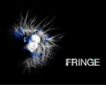 Fringe Wallpaper 015613 wallpaper   Fringe   Movies   Wallpaper