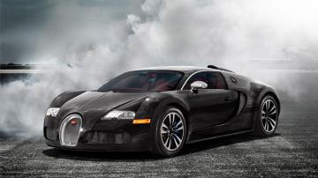 49 Speedy Car Wallpapers For Desktop Download