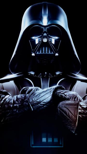 Wars Wallpaper Darth Vader photos of Epic Star Wars Iphone Wallpaper