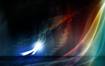 Widescreen Abstract Wallpapers HD Wallpapers