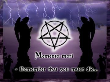 Wiccan Symbols Wicca Witches Wallpapers