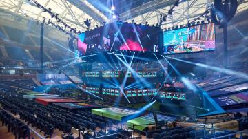 How the Fortnite World Cup could inspire the next Ninja or Tfue