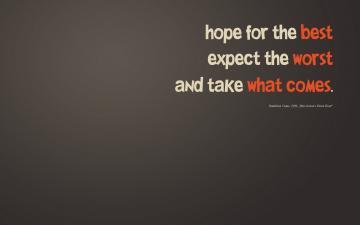 Best Quotes Wallpapers For Desktop 3