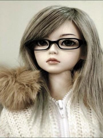 cute dolls wallpapers barbie size 403x540 cute dolls wallpapers barbie