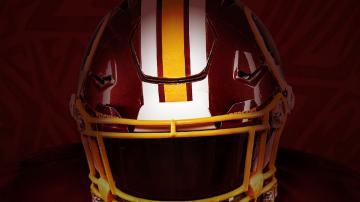 Washington Redskins For Desktop Wallpaper 2020 NFL Football