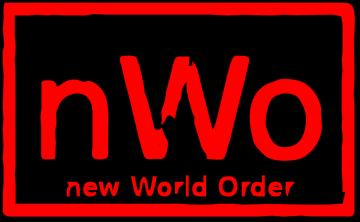 nWo wallpaper   ForWallpapercom