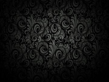 Blackwallpapersbackgroundjpg