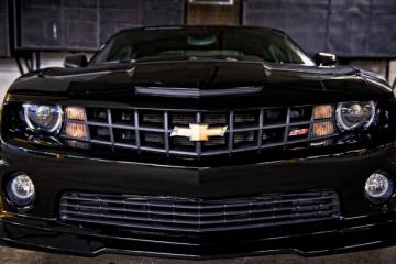 car high quality wallpaper for desktop background download chevy car