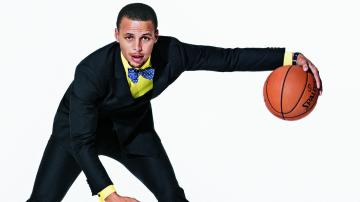 Wallpapers Stephen Curry Galleries Stephen Curry Pics Stephen Curry
