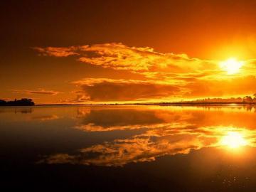 Beautiful Wallpapers For Desktop Beautiful Sunset Wallpapers