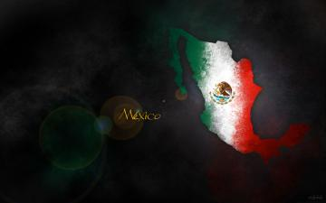 Fuentes de Informacin   Wallpapers de Mexico