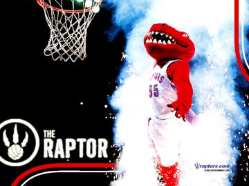 wallpaperstoronto wallpapertoronto raptors wallpaper 1024x768jpg