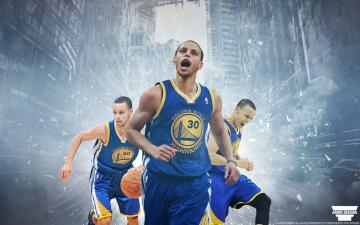 Stephen Curry Wallpaper Warriors 18