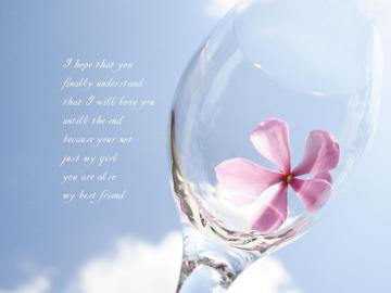 Wallpapers Sad Sweet Love Quote ImageBankbiz