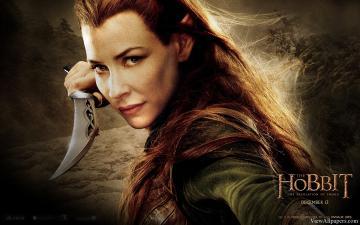 Evangeline Lilly Hobbit Wallpaper Female Celebrities HD Wallpapers