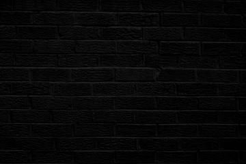 Black Brick Wall Texture Picture Photograph Photos Public