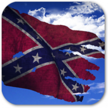 All apps for rebel flags found on General Play Total files 35