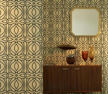 modern wallpapers design ideas Modern Wallpaper Decorating Ideas