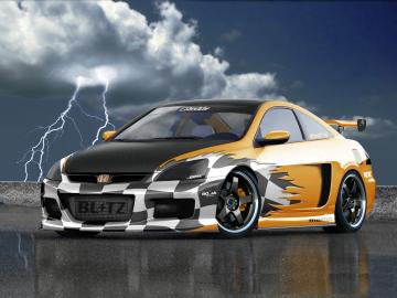 Cool HD 3D Wallpapers Top Speed Cool HD Cars Wallpapers