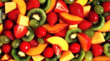 Fresh Fruit HD Wallpaper FullHDWpp   Full HD Wallpapers 1920x1080