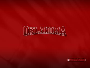 Oklahoma Sooners Desktop Graphics Wallpaper Pictures for Oklahoma