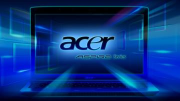 ACER desktop wallpaper   ForWallpapercom