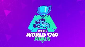 Watch the Fortnite World Cup Finals   July 26   28 1230pm ET