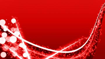 red abstract wallpaper by rawanmk customization wallpaper abstract
