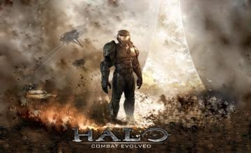 Halo Epic Pictures Funny   Doblelolcom