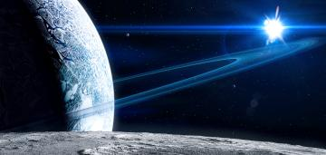 4k Space Related Keywords Suggestions   4k Space Long Tail Keywords