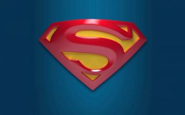 Computer wallpaper for wallpaper superman logo