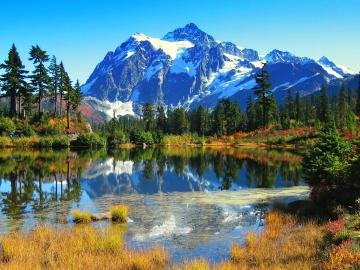 Nature Scenery Wallpapers Backgrounds Photos Imagesand Pictures