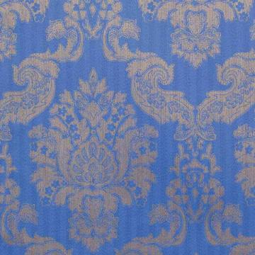 DIY Fabric Wallpaper Creativity Diy Fabric Wallpaper Buy Online