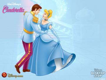 Disney desktop wallpapers Wallpapers