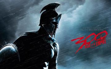300 Rise of an Empire Movie Wallpapers HD Wallpapers