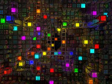 abstract wallpapers amazing wallpapers hd wallpapers wallpapers 2012